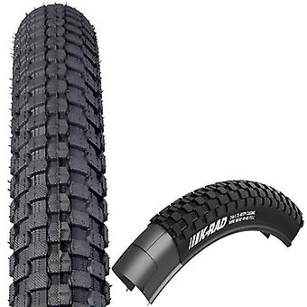Pneumatici di biciclette di KENDA K-905 K-ruote / / 58-406 (20 × 2, 35 ″)