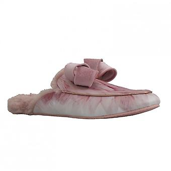 Ted Baker Womens Slipper Bhaybe Angel Falls