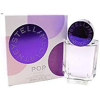 Stella McCartney Pop Bluebell Gift Set 30ml EDP + 7ml EDP