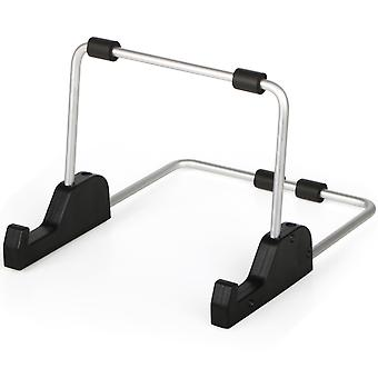 TRIXES Universal Tablet Stand iPad Android Windows Adjustable