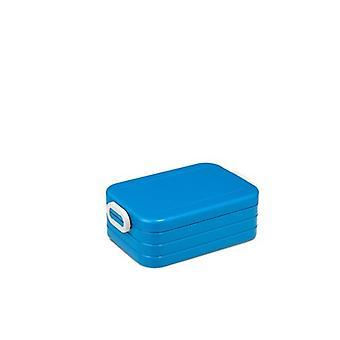 Mepal lunchbox tab midi aqua