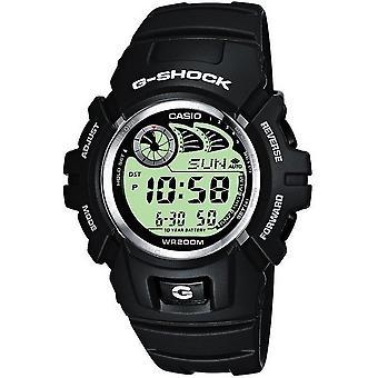 Casio mens watch G-shock G-2900F-8VER