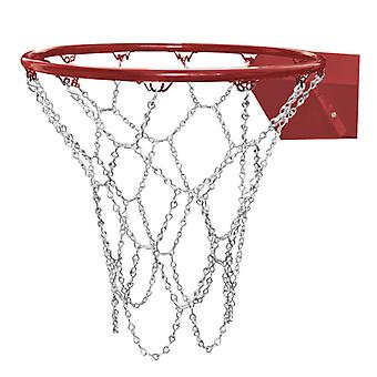 METALEN BASKETBAL NET