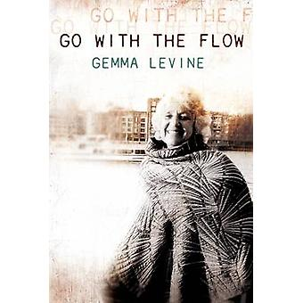 Go With the Flow by Gemma Levine - 9780704372603 Book
