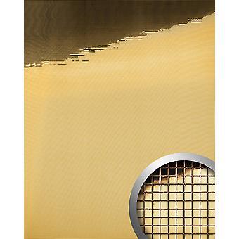 Wall panel WallFace 10592-SA