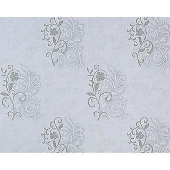 Non-woven wallpaper EDEM 926-37