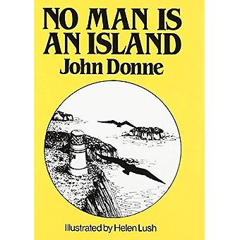 No Man Is an Island (Inspirational) (Inspirational) (Inspirational)