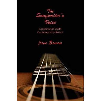 The Songwriter's Voice