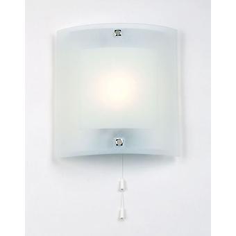Lámpara de pared interior de Blake - Almeria 143-WB