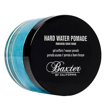 Baxter di acqua dura California pomata 2oz / 60ml