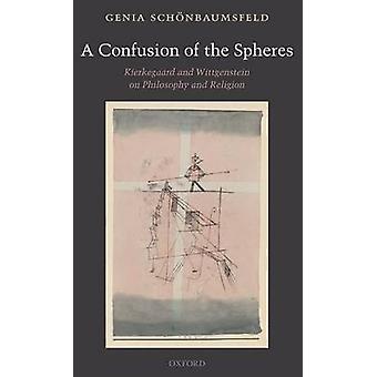 CONFUSION OF SPHERES C by Schoenbaumsfeld