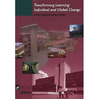 Transforming Learning by Askew & Susan