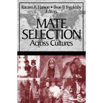 Compagno selezione attraverso le culture di Hamon & Raeann R.
