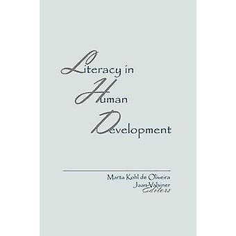 Literacy in Human Development by Oliveira & Marta