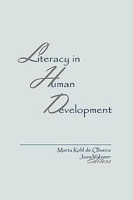 Literacy in Huhomme DevelopHommest by Oliveira & Marta