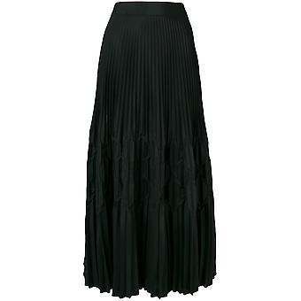 Givenchy Black Polyester