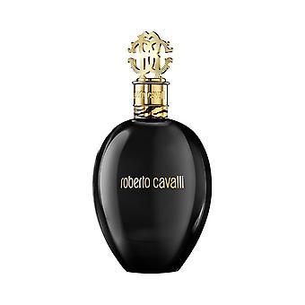 Roberto Cavalli Nero Assoluto Eau de Parfum Spray 75ml