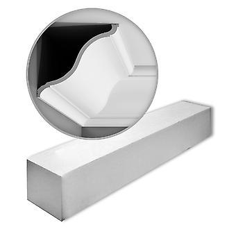 Cornice mouldings Orac Decor C335-box