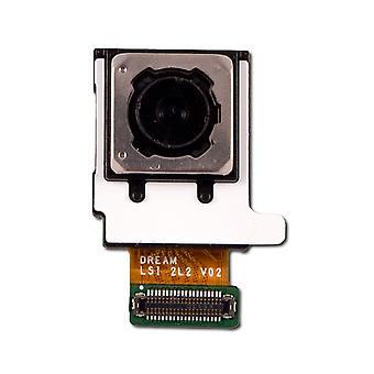 Samsung S8 G950F takakamera-alkuperäinen laatu