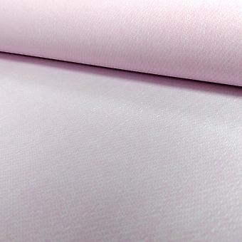Arthouse denim patroon faux jeans effect stof gestreepte Childrens behang 668602