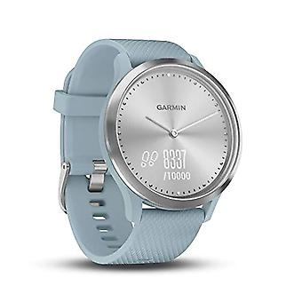 Garmin Clock Woman ref. 010-01850-08