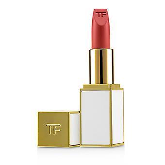 Tom Ford Lip Farbe schiere - 16 Pieno Sohle - 3g/0.1oz