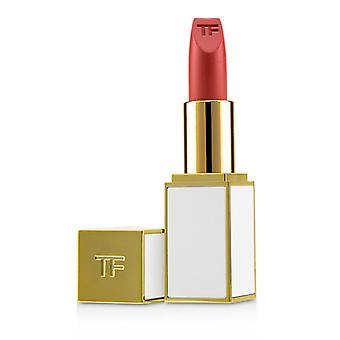 Tom Ford Lip Color Sheer - # 16 Pieno Sole - 3g/0.1oz