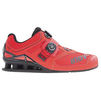 INOV-8 Fastlift 370 BOA Red Shoes [S]