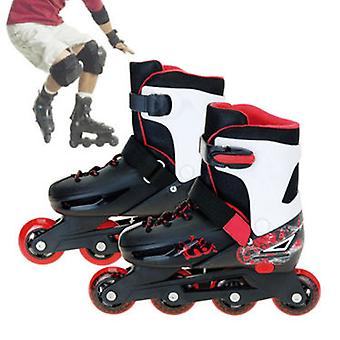 Big Buy Skates Children's Online (Outdoor , On Wheels , Skates)