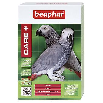 Beaphar Care+ Gray Parrots (Birds , Bird Food)