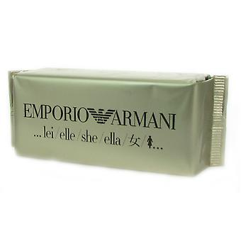 Emporio Armani Women by Armani 1.7 oz EDP Spray