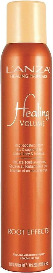 L'Anza Healing Volume Root Effects Spray