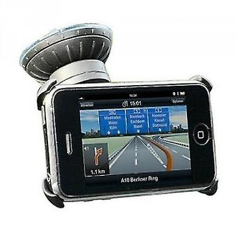 Xtand GO car mount suction cup for iPhone 3 G / 3GS
