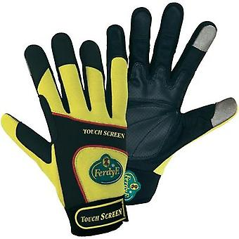 FerdyF. 1912 Size (gloves): 8, M