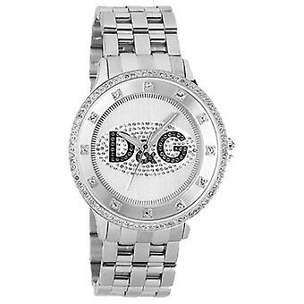 Orologio D & G Prime Time DW0131