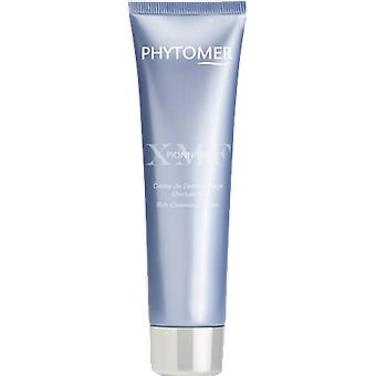 Phytomer Pionnière XMF Rich Cleansing Cream