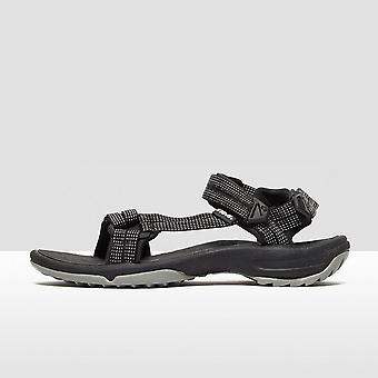 Teva Terra Fi Lite City Women's Sandals