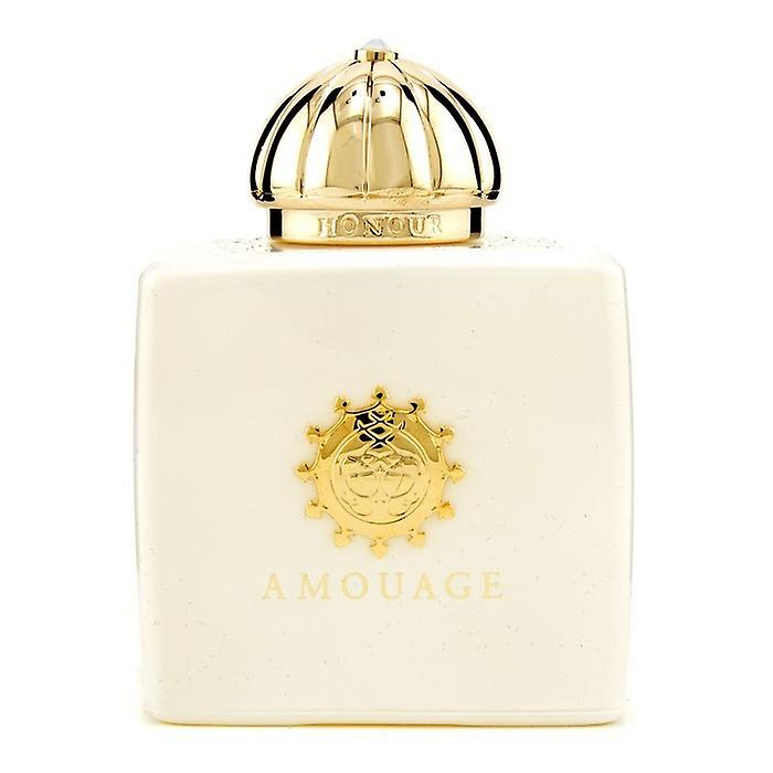 Honor de Amouage Eau De Parfum Spray 100ml / 3.4 oz