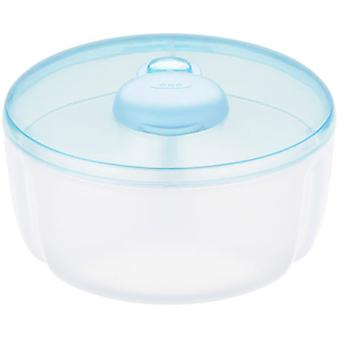 Oxo-Tot Doser 3 Tomas (+ 266 Ml.) Blue (Home , Babies and Children , Eat , Kitchenware)