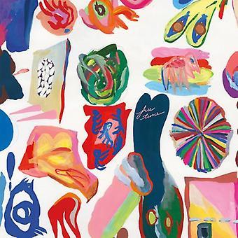 Fritid - gratis tid [Vinyl] USA importerer