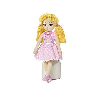 Aurora World 14-inch Giselle