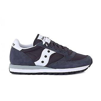 Chaussures Saucony Jazz Charcoal 2044354