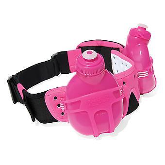 Fuel Belt Revenge R2O Trinkgürtel - Pink