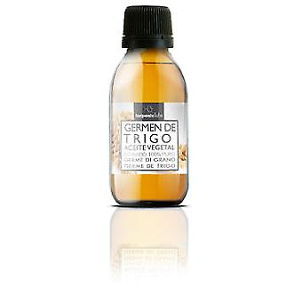 Terpenic Labs Wheat Germ Oil 100 ml