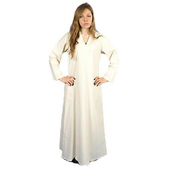 Medieval Factory Camisa Medieval Mujer Larga (Costumes)