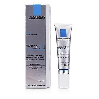 La Roche Posay Redermic C Eyes 15ml/0.5oz