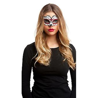 My Other Me Mask (Costumes)