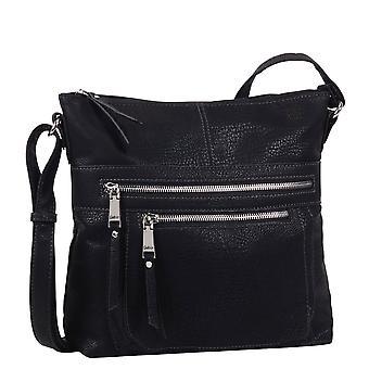 Gabor Tina Womens Messenger Handbag