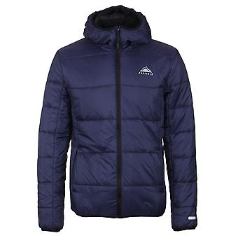 Penfield Navy Schofield Jacket