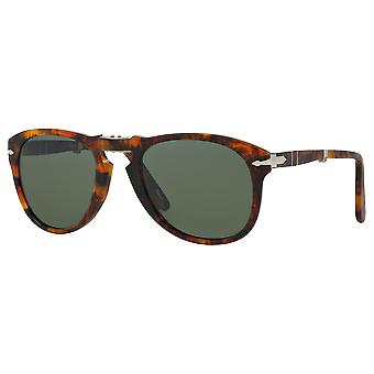 Sunglasses Persol 0714 Medium 0714 108/58 52